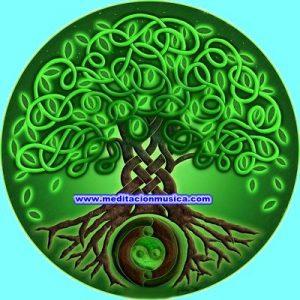 LA SEMILLA UN LIBRO PARA RECORDAR www.meditacionmusica.com --celtic-mandala-celtic-art ÁRBOL DE LA VIDA - LIFE TREE